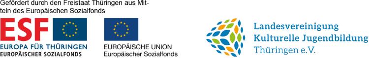 ISBO-Training Logo